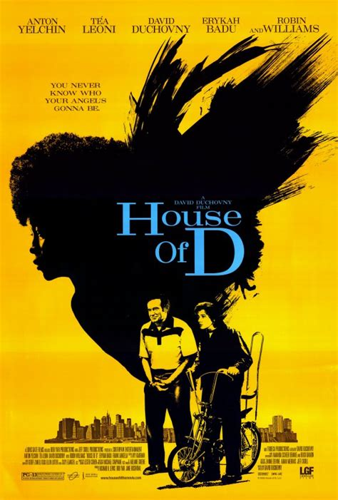house of d house of d movie posters from movie poster shop