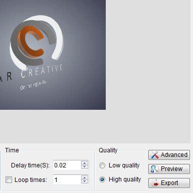 designbox   best assistant for graphic & picture design