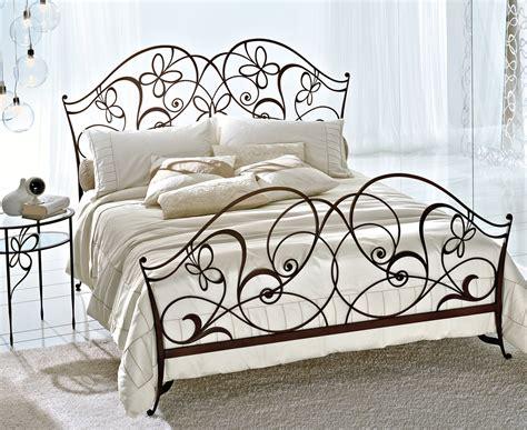 total bedroom furniture metal beds at total bedroom furniture iron beds wrought