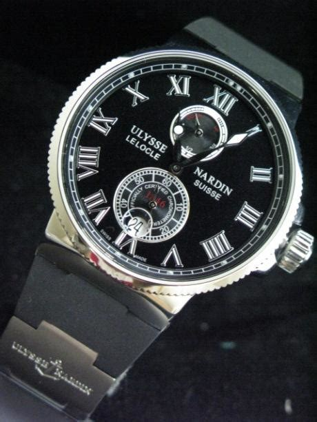 Harga Jam Tangan Bvlgari Fabrique En Suisse want to sell wts jam replika high grade made in jepun