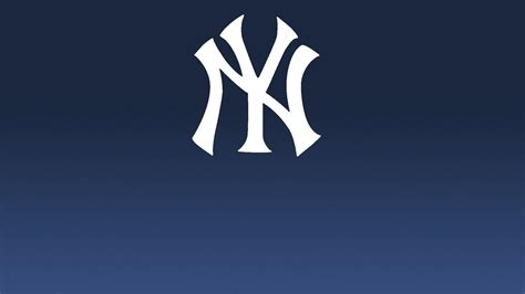 yankees iphone wallpaper hd yankee logo wallpapers wallpaper cave