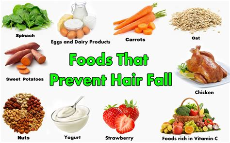 dht controlled by what you eat you bet find out how to 15 natural tips that actually prevent hair fall youth
