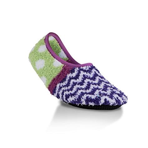 softest slippers world s softest soft cozy slippers with slip
