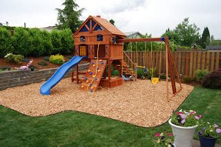 sunray swing set sunray playground instructions gettneon