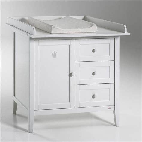 Commode Et Table à Langer Bébé by Les 54 Meilleures Images Du Tableau Tables 224 Langer Sur