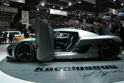 koenigsegg chicago koenigsegg 910 hp koenigsegg agera the chicago garage