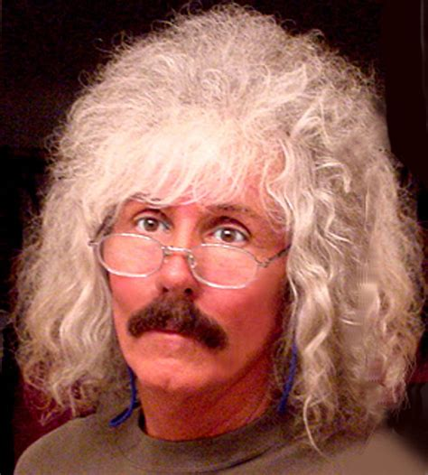 haircut mueller austin jeff rense is quot the bachelor quot henrymakow com
