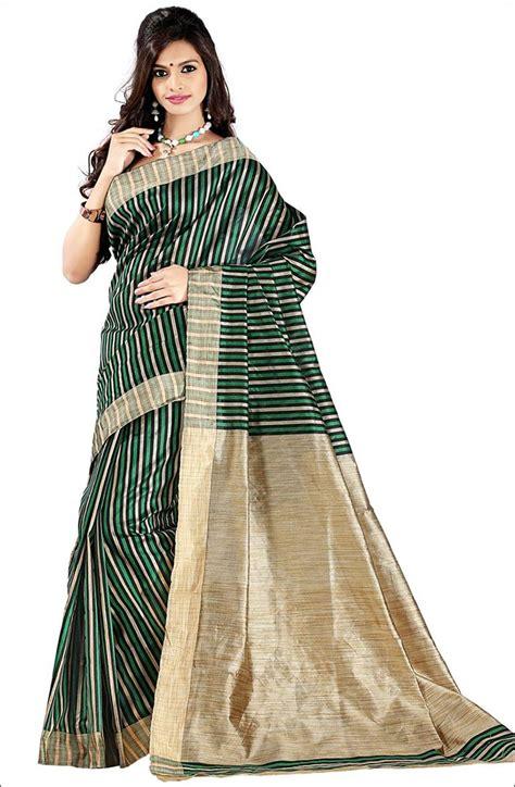 how to drape sarees how to drape a saree to look slim 10 hacks