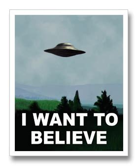 the ufo lobby, civility pledge flops and more in capital