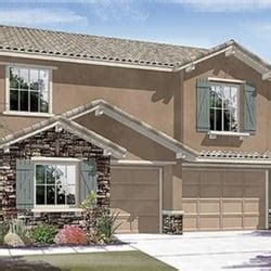 ryland homes 14 reviews contractors 8925 w
