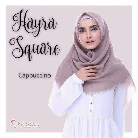 Jilbab Instant Rumbai Rawis 2084 best images about pretty in on hashtag muslim and black abaya