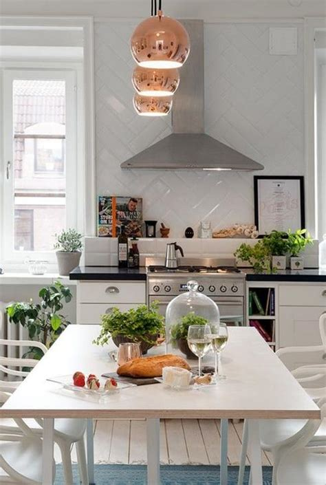 Plante De Cuisine by Design V 233 G 233 Tal Comment Int 233 Grer Les Plantes Dans D 233 Cor