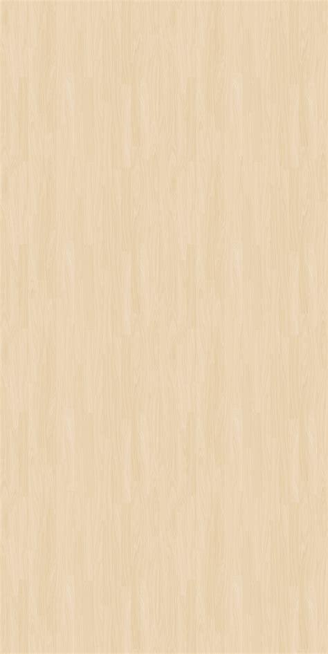 wood pattern deviantart subtle patterns wood by lablayers on deviantart