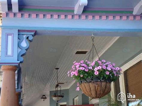 bed and breakfast tucson guest house bed breakfast in tucson iha 13811