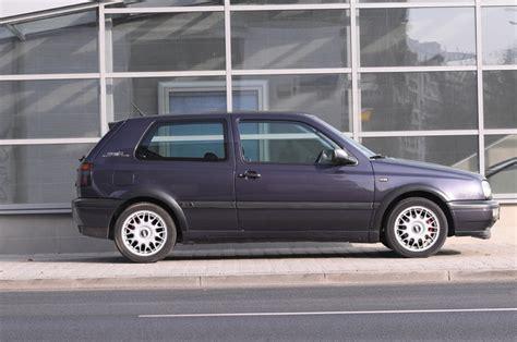 Golf 8 Auto Swiat by Volkswagen Golf Iii 1 8 Gt Dynamiczny Staruszek Auto świat