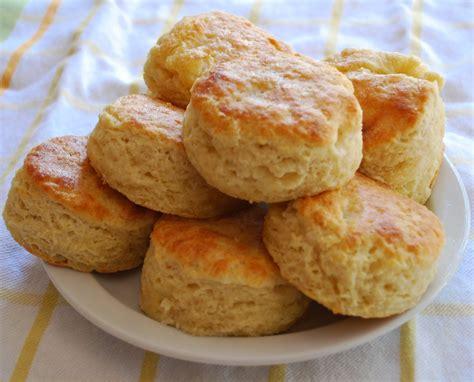 Handmade Cookies Uk - nuestro pan dulce bisquet