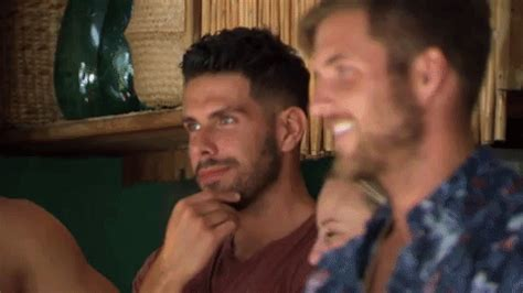 the best bachelor in paradise season 5 finale recap · betches