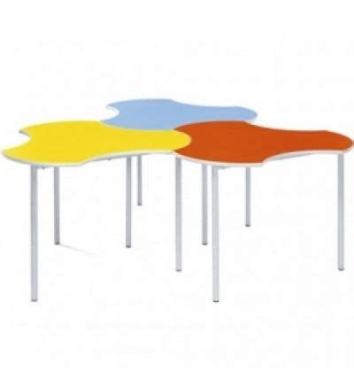 classroom tables for sale buy tables stackable classroom tables for sale at
