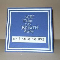 Take My Breath Away Custom Made 1000 images about cards on cards