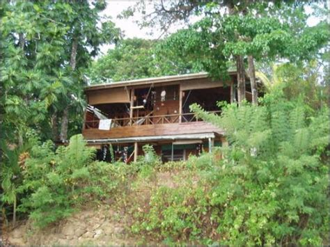 The Beach House Castara Updated 2017 Prices Houses In Tobago