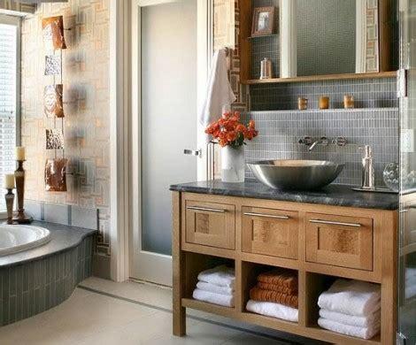 Moderne Farbkombinationen by 10 Stilvolle Badezimmer Einrichtungen Moderne