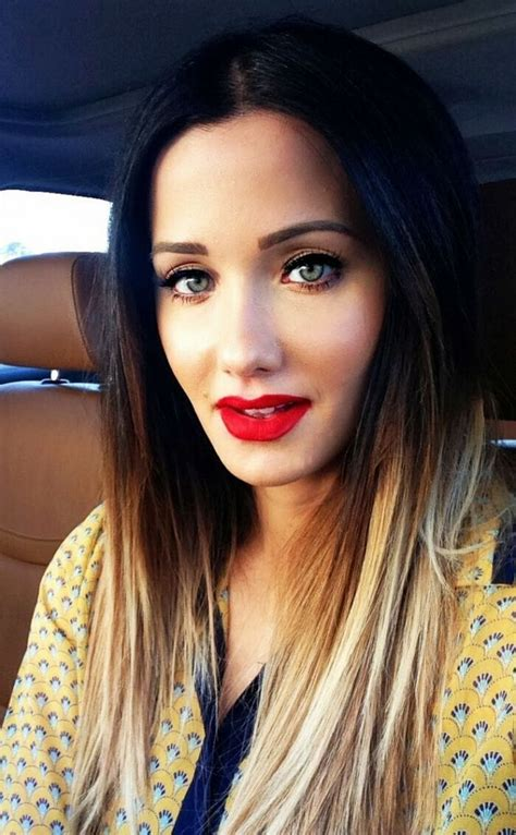 ambry on black hair 20 hottest new highlights for black hair popular haircuts