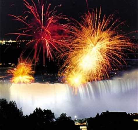 falls new years the end zone 12 01 2007 01 01 2008