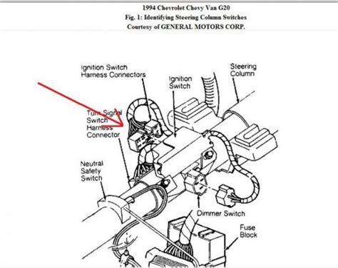 trailer wiring diagram 6 wiring diagram 2018