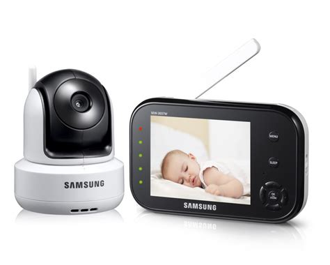 samsung baby monitor baby monitor top home security system reviews
