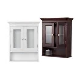 Fieldcrest Wall Cabinet Bathroom Furniture Wall Cabinets And Cabinets On