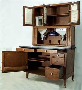 hoosier beauty model kitchen queen antique kitchen