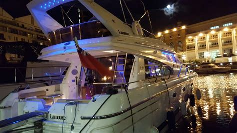 yacht hire private yacht hire service vip chauffeur car hire