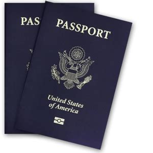 section 322 of the immigration and nationality act form n 600 application for citizenship and issuance of