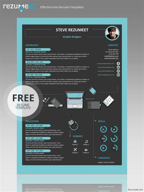 creative resume template docx rockdale creative resume template