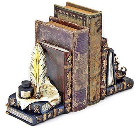 best decorative bookends top 10 best decorative bookends best of 2018 reviews