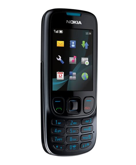 download themes for mobile nokia 2700 classic nokia 2700 classic newhairstylesformen2014 com