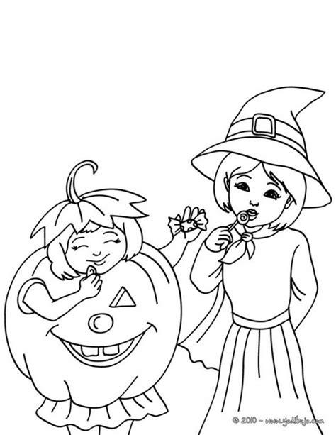 imagenes uñas halloween 2015 brujas de halloween dibujos para imprimir y colorear