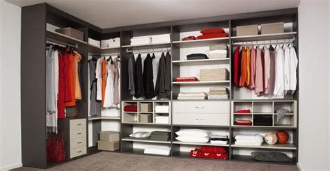 Diy Kitchen Design Software awesome bedroom interior wardrobe design ifunky and luxury