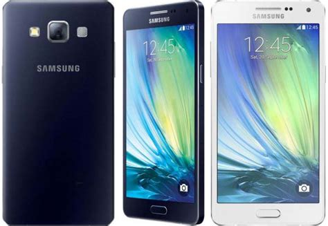 Samsung A5 Kelebihan Kelebihan Dan Kelemahan Samsung Galaxy A5 Kamera Utama 13mp Oketekno