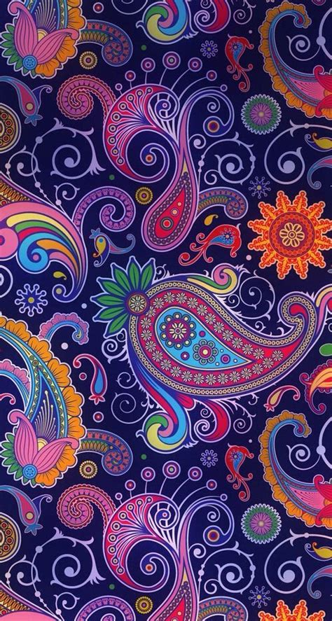 colorful paisley wallpaper 252 best images about paisley on pinterest quilting