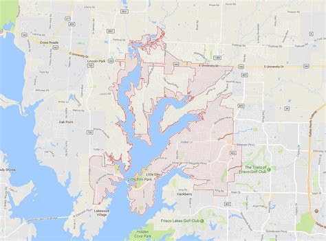 elm texas map homes for sale in elm tx neighborhood real estate guide