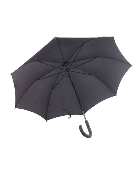 Price Of Esprit Umbrella esprit parapluie gents ac best prices