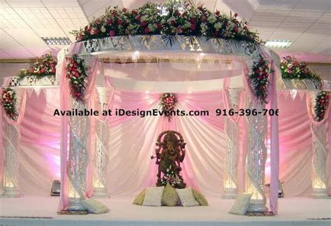 Wedding Arch Rental Sacramento by Wedding Ceremony Flower Arch Rentals Flower Wall Rental