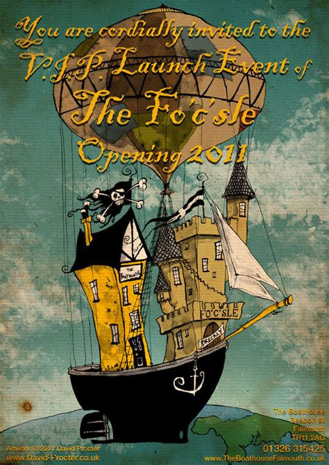 the boat house falmouth posters for the boathouse falmouth on behance