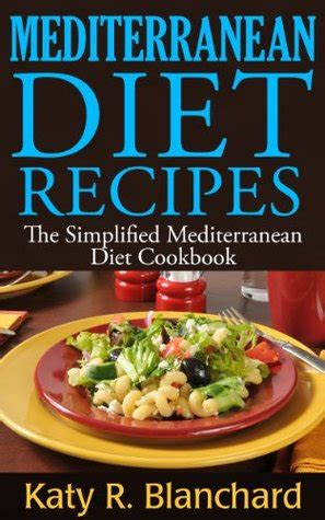 the noobs mediterranean cookbook simple mediterranean recipes for healthy books 3 non fiction challenge 2014 shelf