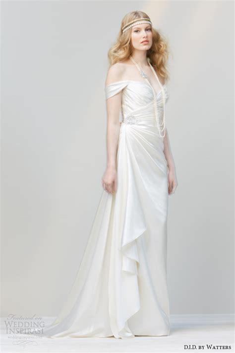 Wedding Dresses Katy Tx by Katy Tx Wedding Dresses Dress Ideas
