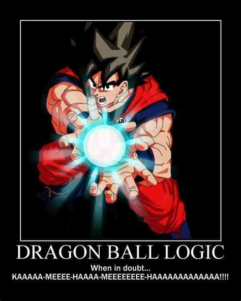Dragon Ball Z Meme - 82 best funny dragon ball z memes images on pinterest