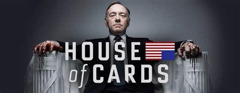 house of cards chapter 1 house of cards chapter 1 empieza la partida los lunes seri 233 filos