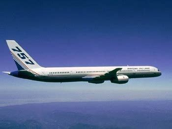 cheapest rates air freight to vancouver yvr buy distributor wanted air freight from