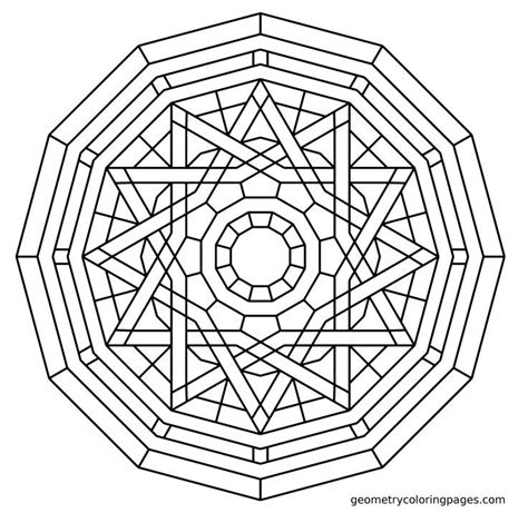 Patriots Day Free Online Full Movie geometric mandala coloring pages coloring home
